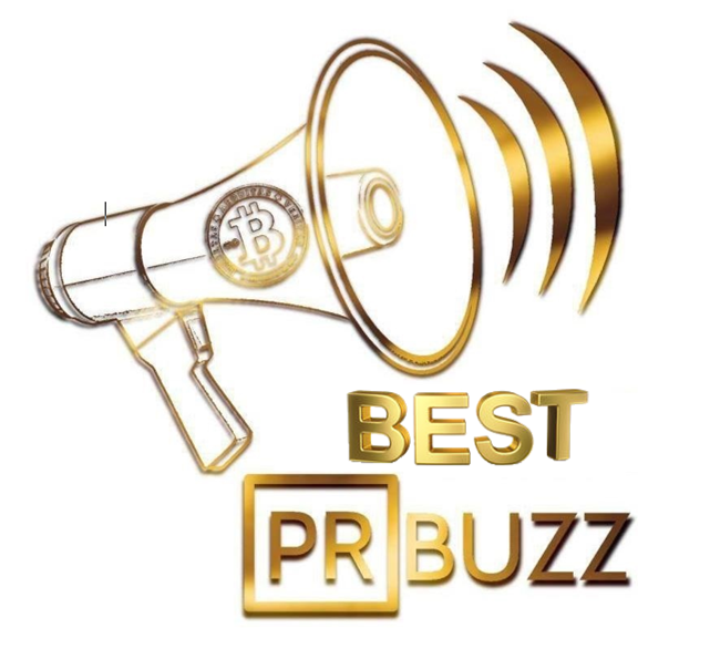About BestPRBuzz