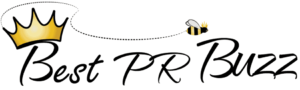 BestPRBuzz | Leading Press Release Distribution Service Agency